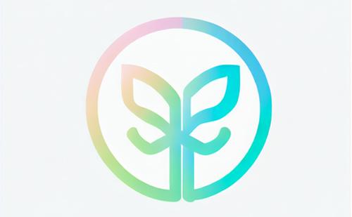 代辦食品流通許可證